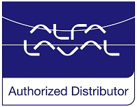 Alfa_Laval_Authorized_Distributor_RGB_web_200_x_156.jpg